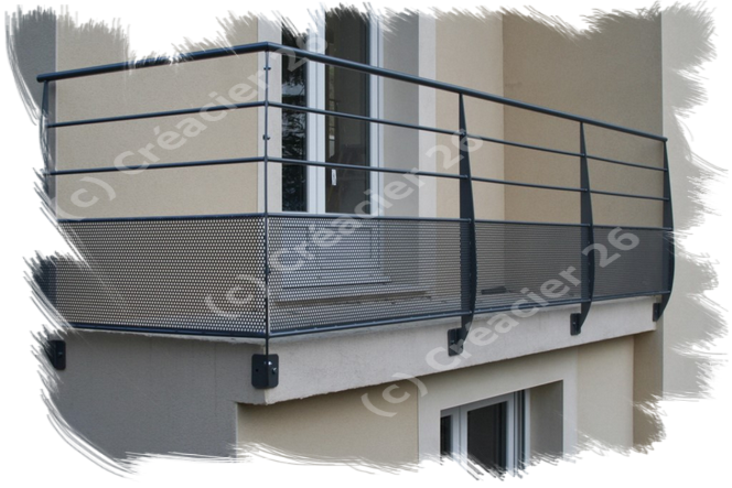 Windschutz terrasse transparent windschutz balkon for Toit en polycarbonate transparent